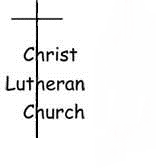 Christ Lutheran Church - Yakima, WA