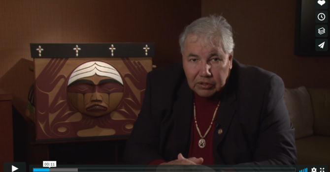 Thoughtful Thursday: What is Reconciliation?  image