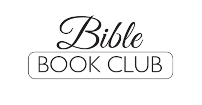 Living our Faith - Read: Bible Book Club