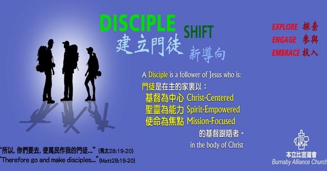 Cantonese Bulletin October 18, 2020