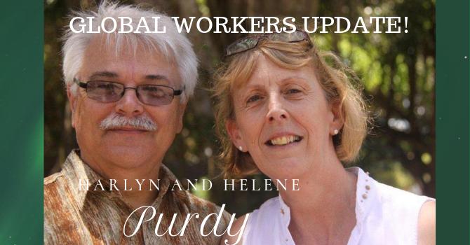 Global Workers update image