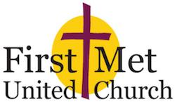 First Metropolitan United Church