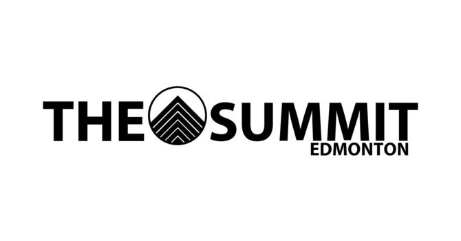 Summit Core Values | Week 1 - Family