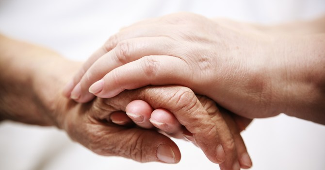 On Physician Assisted Suicide: a Letter  image