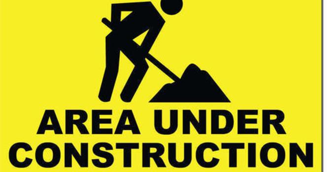 Please be Careful image