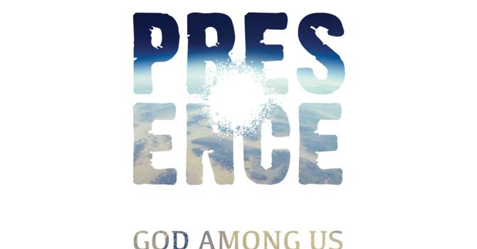 Presence - Week 2