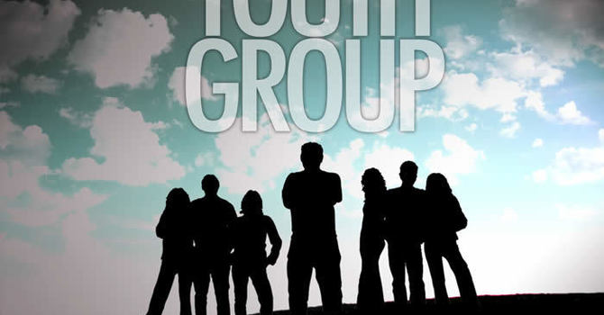 ARK Youth Group