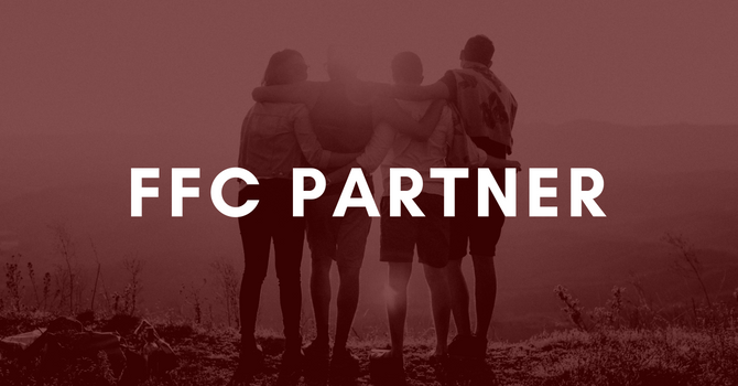 FFC Partner