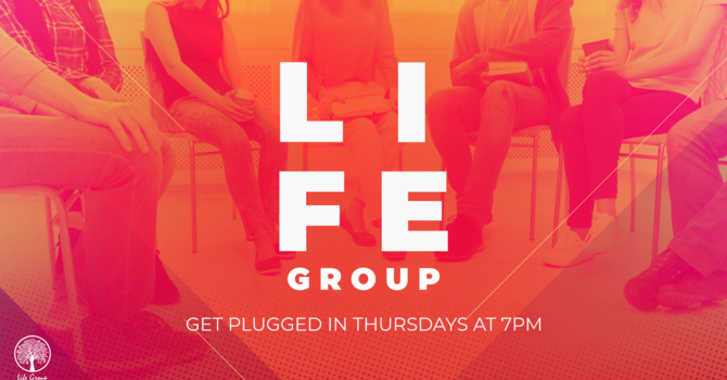 Life Group