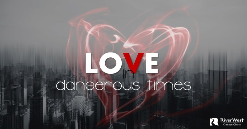 What Empowers Our Love?