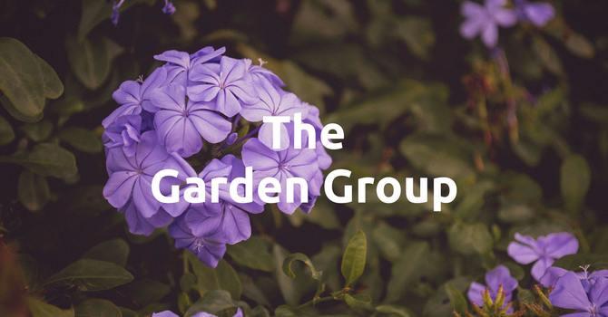 The Garden Group