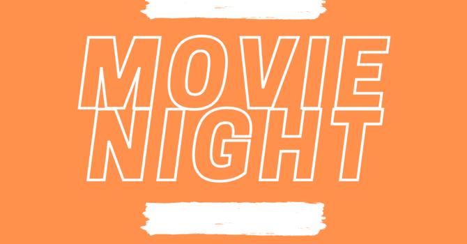 Epic Youth Movie Night