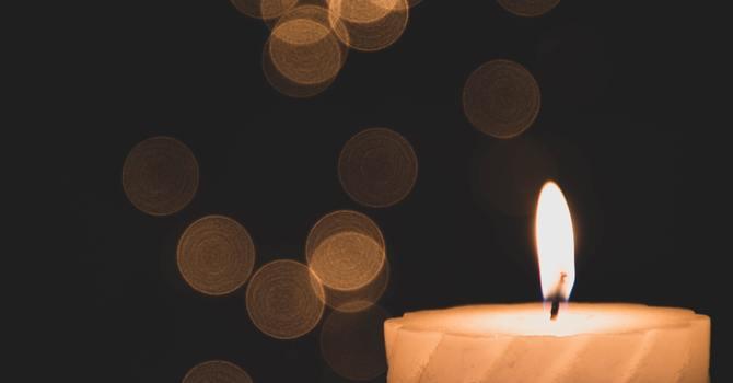 Advent 1: Hope