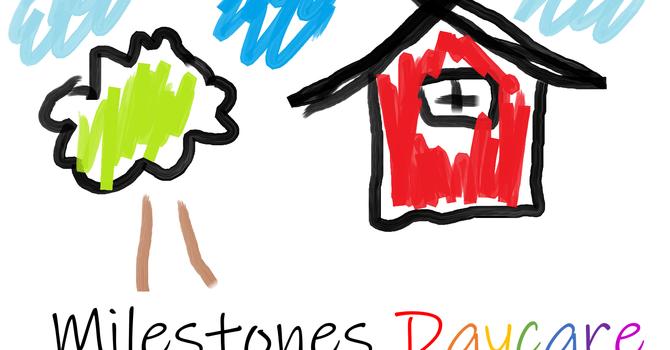 Milestones Daycare