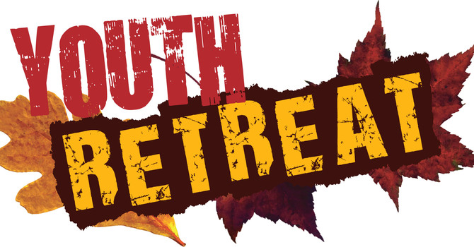2020 Fall Youth Retreat
