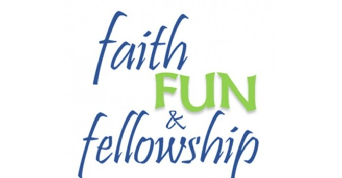 Congregational Fellowship Committee Meeting