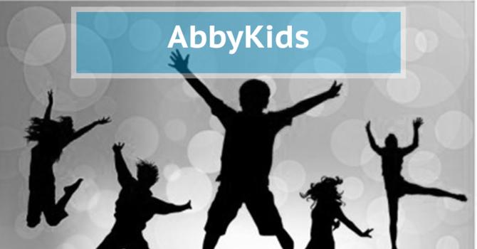 AbbyKids
