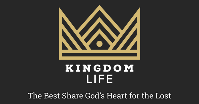 The Best Share God's Heart for the Lost