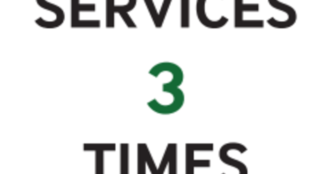 3 Services image