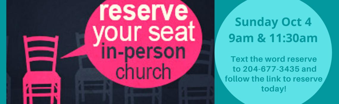 Thompson Pentecostal Assembly