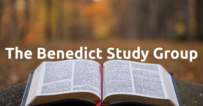 The Benedict Study Group