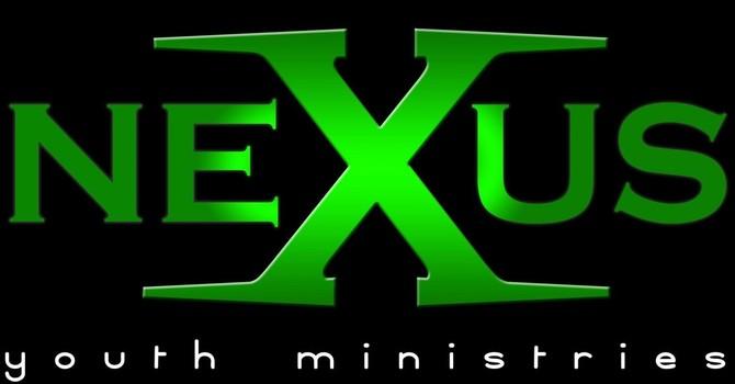 Nexus Youth