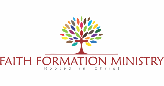 At-home Faith Formation Tip