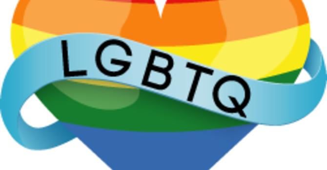 Queer Vespers image