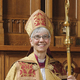 The Most Rev. Melissa M.  Skelton