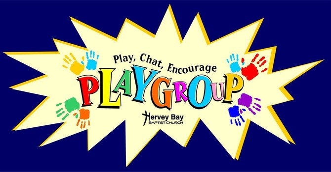 Playgroup - 2020.11.26 Thursday