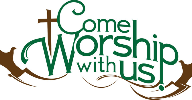 Indoor Worship image