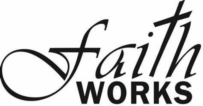 Faithworks image