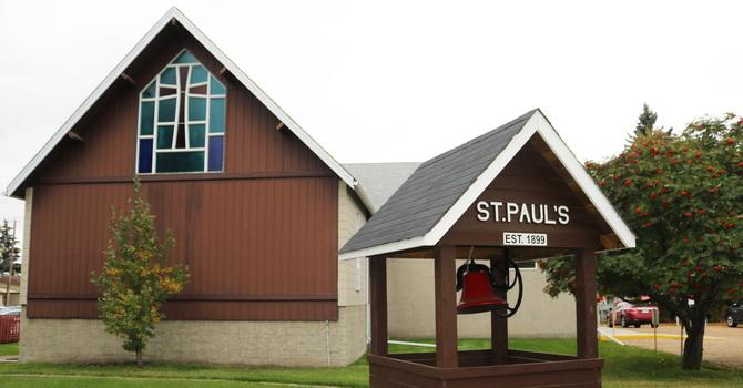 St. Paul, Leduc