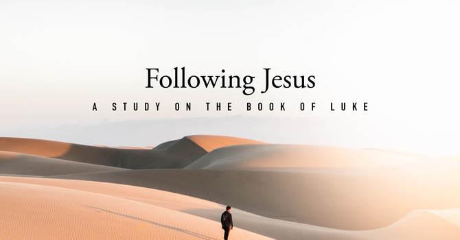 Jesus' Sovereignty Over The Sabbath