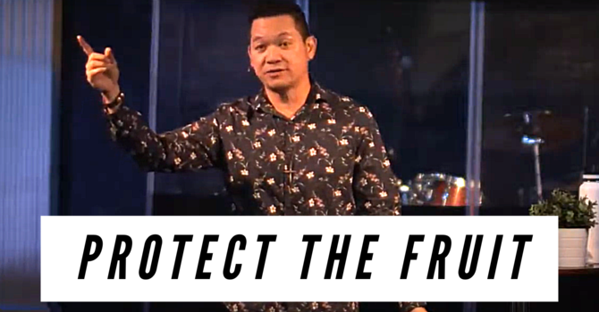 Protect the Fruit
