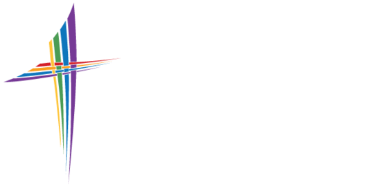 United Churches of Langley