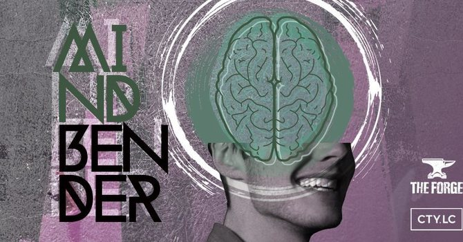 Forge MindBender