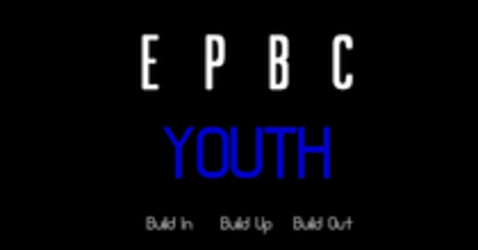 EPBC Youth