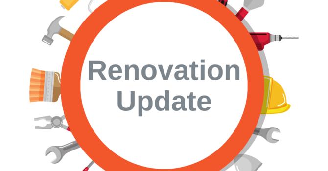 Phase 3 Reno Update