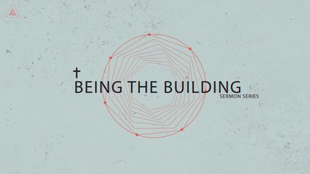 Being The Building