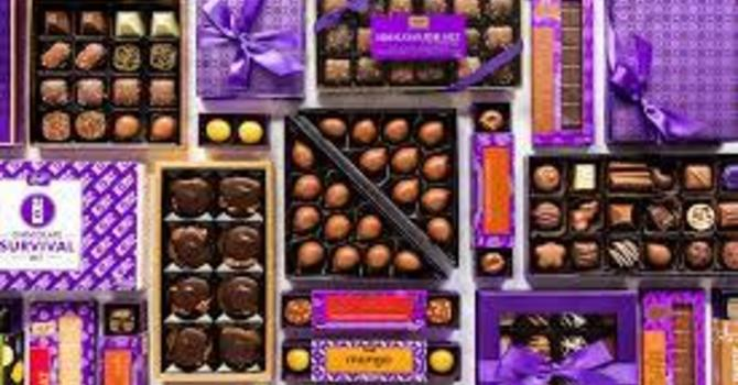 Purdys Chocolate Ordering Opens