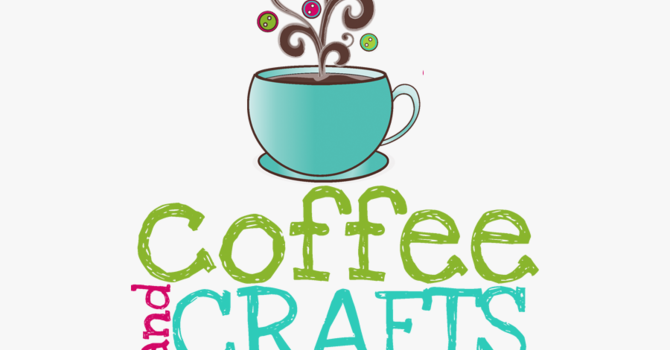 Cafe Gals & Craft Night