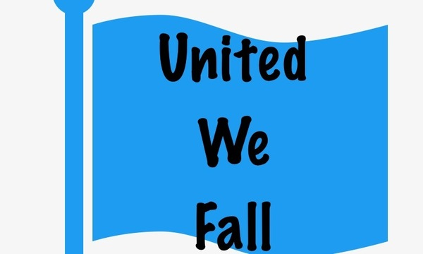 United We Fall
