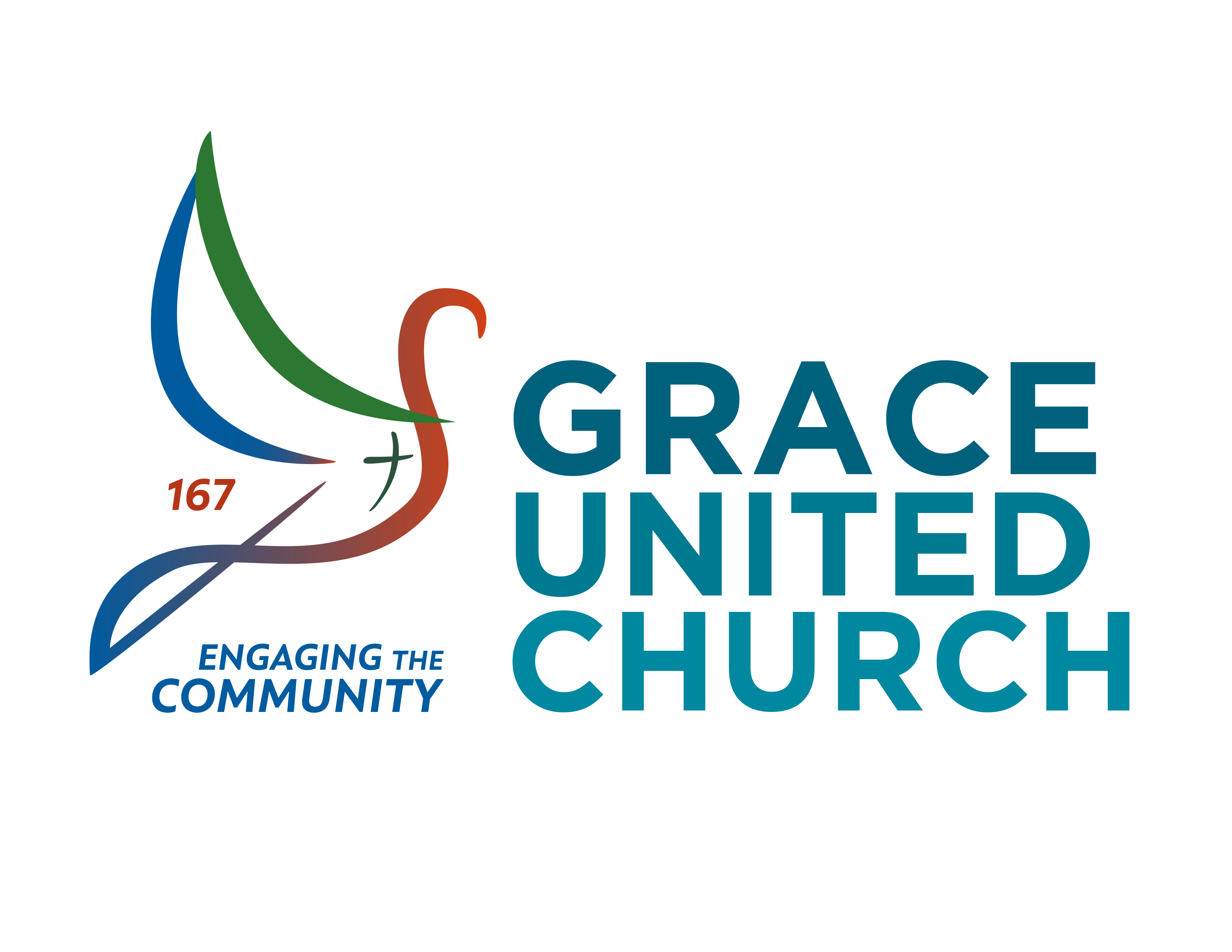 Grace United Church