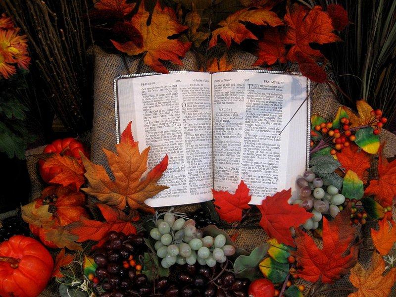 St. John's Sunday Service Broadcast October 11, 2020