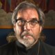 Fr George  Eber