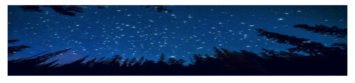 Slideshow image
