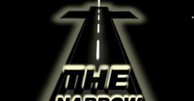Narrow Gate Program Overview