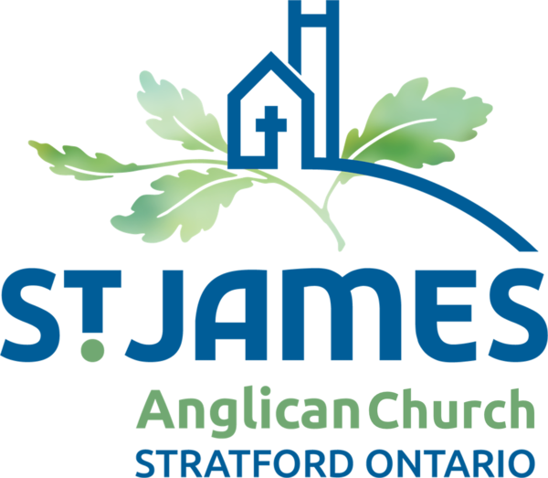St. James Anglican Church