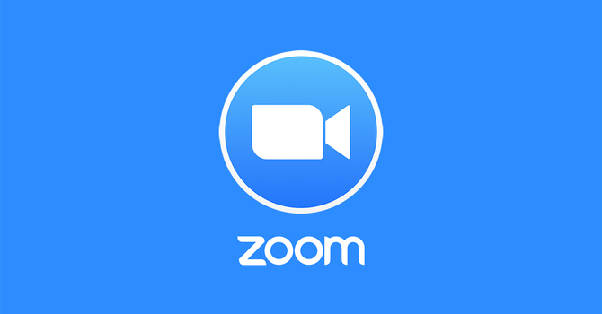 November 22nd Zoom Service